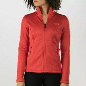 The North Face Agave Jacket Small